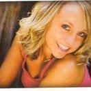 Watertown babysitter Ashley P.