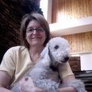 Jenkintown pet sitter Ellen W.