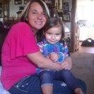 Sterling babysitter Amber S.
