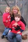 Westfield babysitter Andrea D.