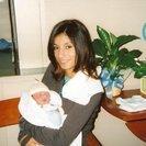 Angleton babysitter Bonnie L.