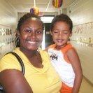 Batesville babysitter Elizabeth W.