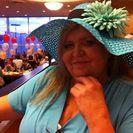 Powhatan senior care giver Debbie B.