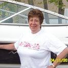 Stafford senior care giver Diana B.