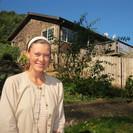 Mill Valley tutor Liza S.