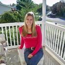 Harrisburg babysitter Melissa K.