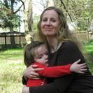 Stockton babysitter Denise Y.
