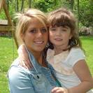 Burlington babysitter Jessica F.