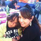Redwood City babysitter Juliza G.