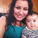 Lockhart babysitter Samira G.