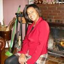 Merrimack senior care giver Ieda R.