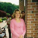 Westbury nanny Kristen K.