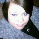 South Sioux City pet sitter Tiffany F.