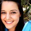 Brentwood tutor Melanie V.
