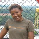 Alpharetta babysitter Deborah M.