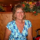 Mechanicsville senior care giver Karen B.