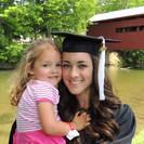 Leesburg babysitter Alison R.