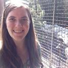 Ventura tutor Megan L.