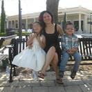 Bedford babysitter Yessenia G.