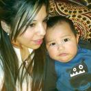 Lindsay babysitter Brenda C.