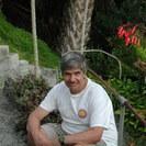 South San Francisco tutor Roman K.