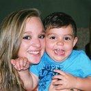 Oceanside babysitter Shannon D.