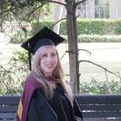 Santa Fe Springs tutor Brandi G.