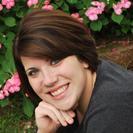 Alvarado babysitter Stephanie M.
