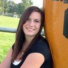 Grand Rapids babysitter Paige V.