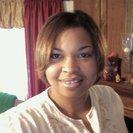 Smithfield senior care giver Tanisha M.