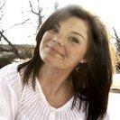 Granbury babysitter Krisha H.