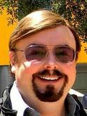 Lake Forest tutor Dennis S.