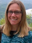 Barnegat tutor Teresa M.