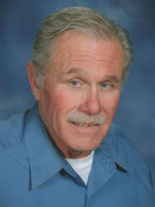 Carlsbad tutor Alan C.