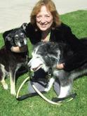 Granada Hills tutor Karen M.