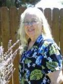 Lemoore tutor Marjorie S.