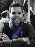 North Bergen tutor Alejandro P.