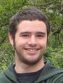 Westwood tutor Thomas C.