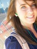 Marysville tutor Shannon M.