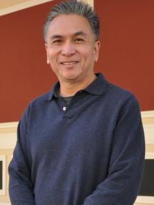 La Palma tutor Gary G.