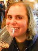 Berkeley tutor Allison L.