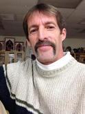 Clementon tutor Brett M.
