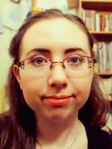 Trabuco Canyon tutor Rachel S.
