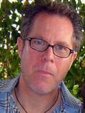 Valencia tutor Tom L.