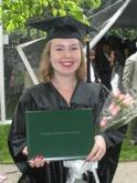 Glendora tutor Courtney S.