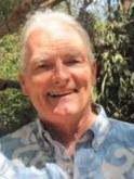 Dana Point tutor Douglas T.