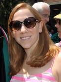 Dana Point tutor Sarah B.