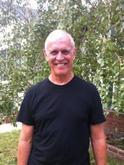 Sun Valley tutor Jack H.